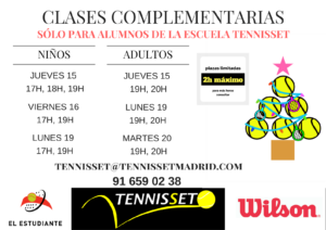 clases-complementarias-dic2016
