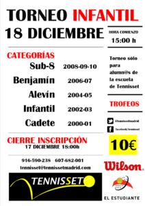 torneo-infantil-diciembre-2016