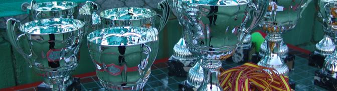 Trofeos_destacada