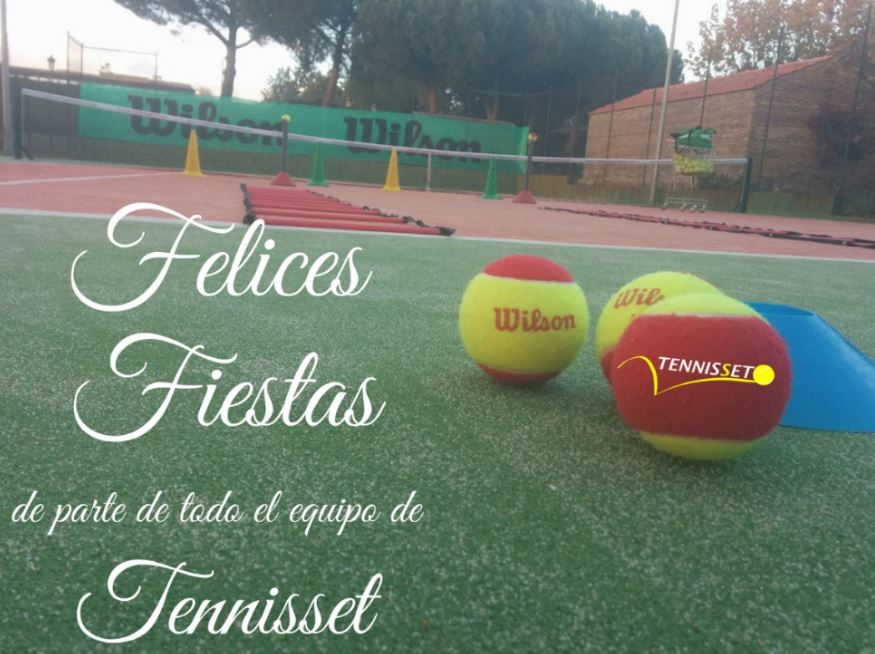 campo_tenis_web